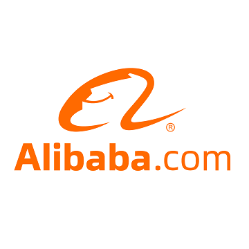 Alibaba.com: Exhibiting at White Label World Expo London