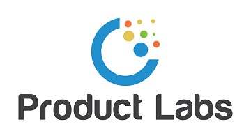 Product Labs : Exhibiting at White Label World Expo London