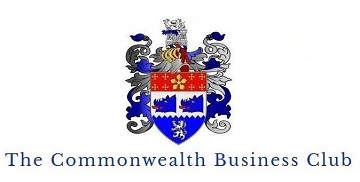 The Commonwealth Business Club: Exhibiting at White Label World Expo London