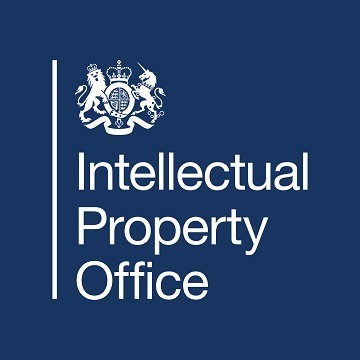 Intellectual Property Office: Exhibiting at White Label World Expo London