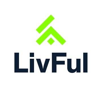 LivFul Inc: Exhibiting at White Label World Expo London
