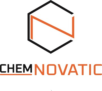 Chemnovatic: Exhibiting at White Label World Expo London