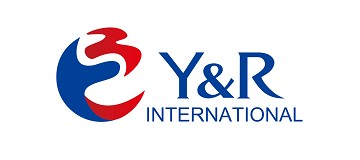 Y&R International (Wuhu) Industrial: Exhibiting at White Label World Expo London