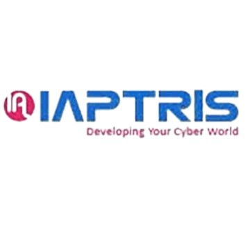 IAPTRIS TECHNOLOGIES PVT LTD.: Exhibiting at White Label World Expo London