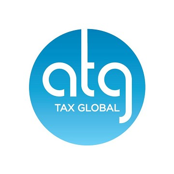 ATG TAX GLOBAL: Exhibiting at White Label World Expo London