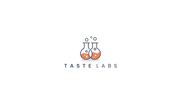 Taste Labs: Exhibiting at White Label World Expo London