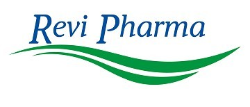 Revi Pharma s.r.l.: Exhibiting at White Label World Expo London