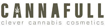 Cannafull: Exhibiting at White Label World Expo London