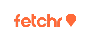Fetchr: Exhibiting at White Label World Expo London