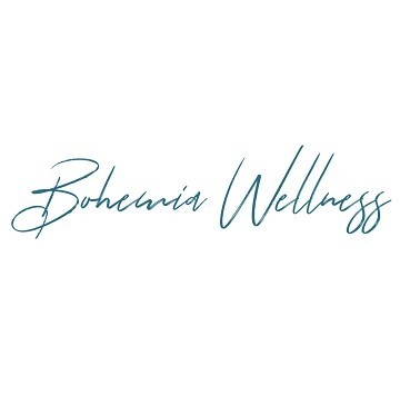 Bohemia Wellness: Exhibiting at White Label World Expo London