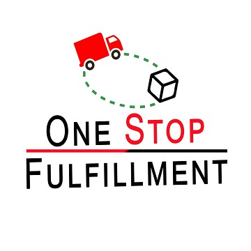 One Stop Fulfillment: Exhibiting at White Label World Expo London