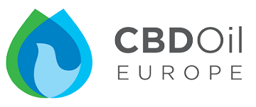 CBD Oil Europe: Exhibiting at White Label World Expo London