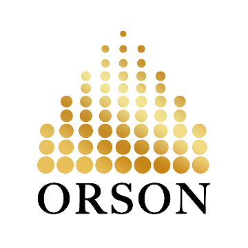 Orson Indonesia: Exhibiting at White Label World Expo London