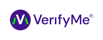 VerifyMe, Inc. : Exhibiting at White Label World Expo London