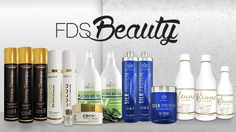 FDS Beauty Consulting : Product image 3