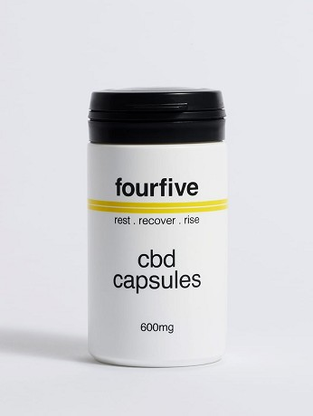 fourfivecbd: Product image 3