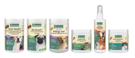 All About Pet Health: Product image 1