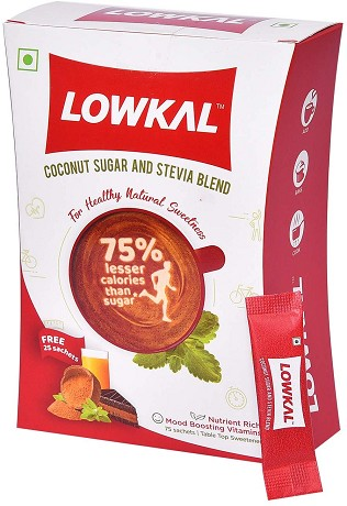 Lowkal Healthcare Pvt Ltd: Product image 1