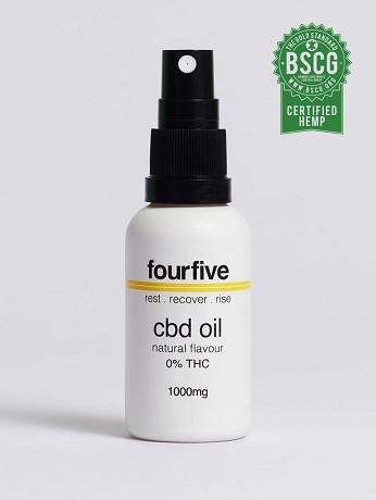 fourfivecbd: Product image 2