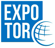 Expo Tor: Exhibiting at the White Label Expo London