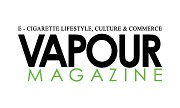 Vapour Magazine Ltd: Exhibiting at the White Label Expo London