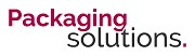 Packaging Solutions Magazine: Exhibiting at the White Label Expo London