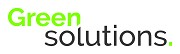 Green Solutions Magazine: Exhibiting at the White Label Expo London