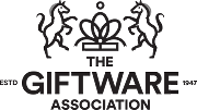 The Giftware Association: Exhibiting at the White Label Expo London