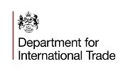 Department For International Trade: Exhibiting at the White Label Expo London