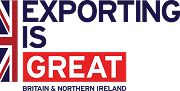 Exporting Is Great: Exhibiting at the White Label Expo London