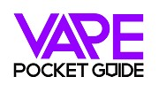 Vape Pocket Guide: Exhibiting at the White Label Expo London