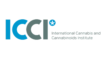 ICCI - The International Cannabis And Cannabinoids Institute: Exhibiting at the White Label Expo London