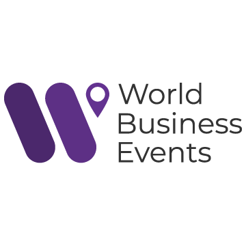 World Business Events: Exhibiting at the White Label Expo London