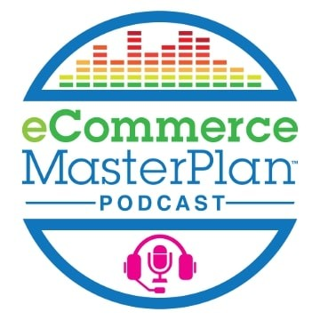 eCommerce MasterPlan: Exhibiting at the White Label Expo London