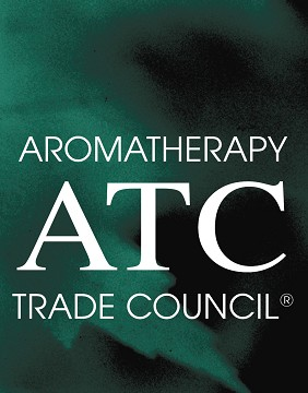 Aromatherapy Trade Council : Exhibiting at the White Label Expo London