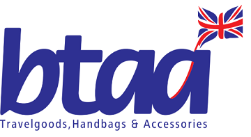 British TravelGood & Accessories Association: Exhibiting at the White Label Expo London