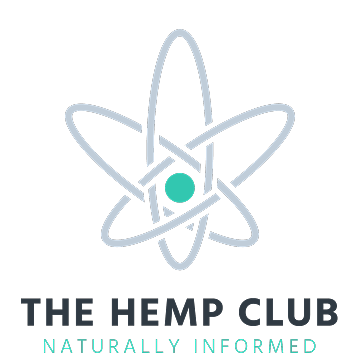The Hemp Club: Exhibiting at the White Label Expo London