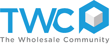 The Wholesale Community : Exhibiting at the White Label Expo London
