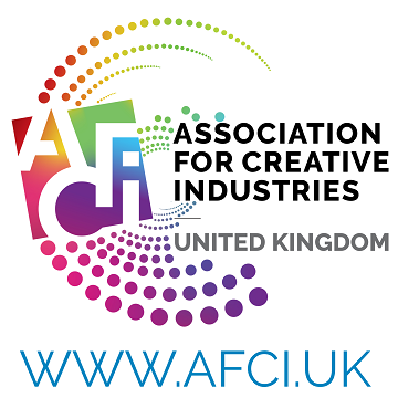 Association For Creative Industries: Exhibiting at the White Label Expo London