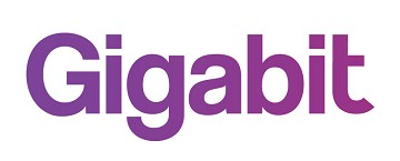 Gigabit Magazine : Exhibiting at the White Label Expo London