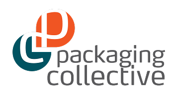 The Packaging Collective: Exhibiting at the White Label Expo London