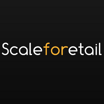 Scaleforetail: Exhibiting at the White Label Expo London