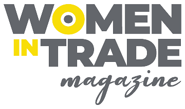 Women In Trade: Exhibiting at the White Label Expo London