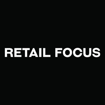 Retail Focus: Exhibiting at the White Label Expo London