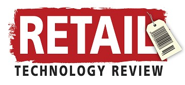 Retail Technology Review: Exhibiting at the White Label Expo London