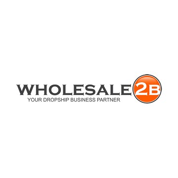 Wholesale2b: Exhibiting at the White Label Expo London