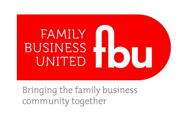 Family Business United: Exhibiting at the White Label Expo London