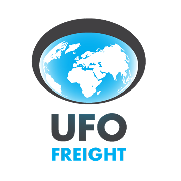 Universal Freight Organisation: Exhibiting at the White Label Expo London