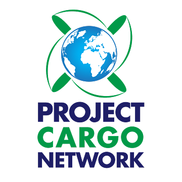 Project Cargo Network: Exhibiting at the White Label Expo London