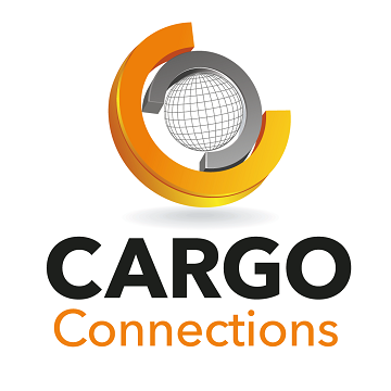 Cargo Connections: Exhibiting at the White Label Expo London